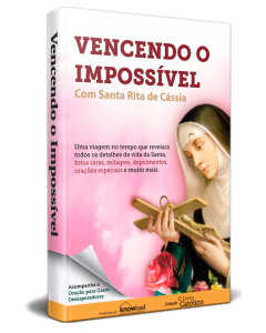 e_book_vencendo_o_impossivel