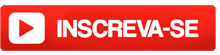 Botão Youtube