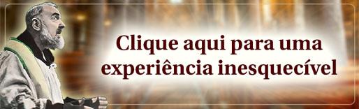 Conselhos do Padre Pio
