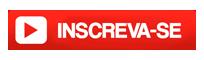 botão-inscrevase-youtube-png-2