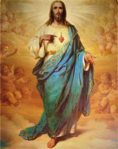 Sagrado-Coração-de-Jesus - 11
