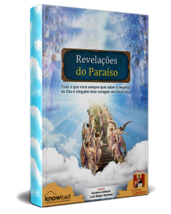 e_book_revelacoes_do_paraiso