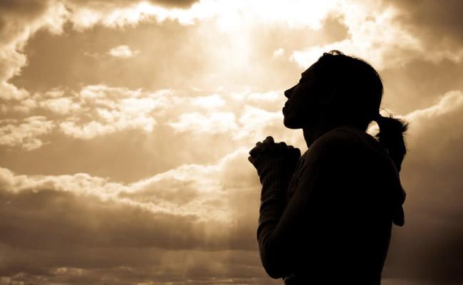 oração-poderosa3-2