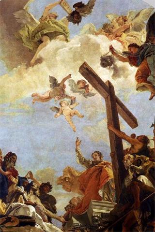 Exaltação-da-Santa-Cruz
