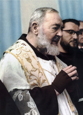Padre Pio 102