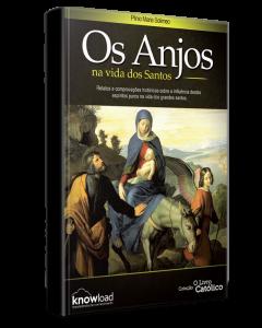 e_book_os_anjos_na_vida_dos_santos