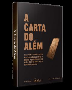 e_book_a_carta_do_alem