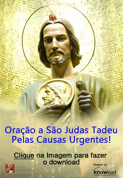 oração_sao_Judas_tadeu_ebook 1