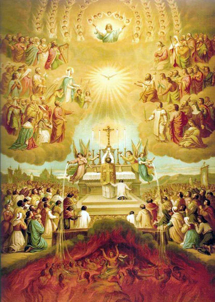 santa-missa-almas-purgatorio 1
