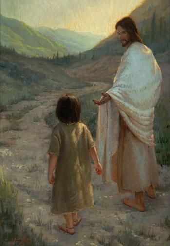 Confiar-em-Deus - 2