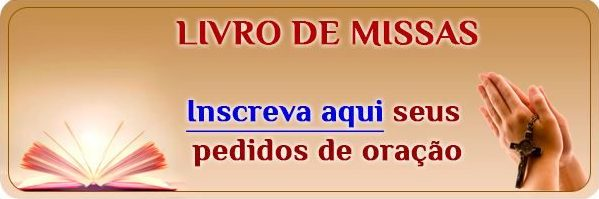 Livro de Missas 4