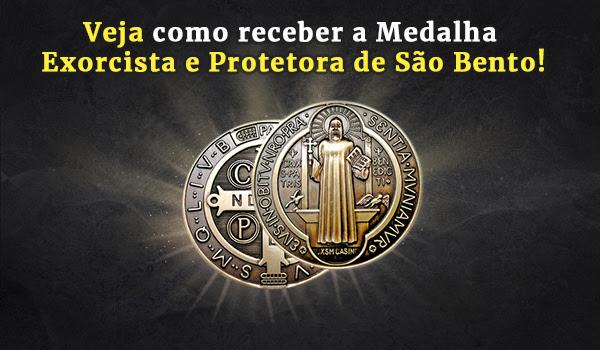 Botão Famílias Blindadas no texto Novena a Santa Rita de Cássia – 4º Dia