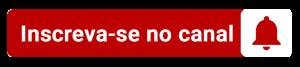 Botão de Inscrição do Sagrado Coração no Youtube