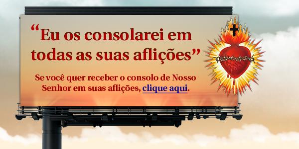 Botão Famílias do SCJ no texto Novena a Santa Rita de Cássia – 6º Dia