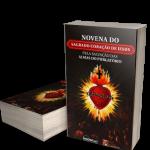 Download gratuito: Novena do Sagrado Coração de Jesus pelas Almas do Purgatório
